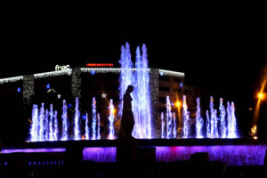 2016-plaza-catalunya-navidad-2