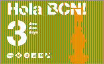 hola-BCN-3