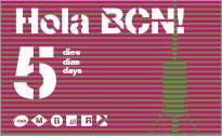 hola-BCN--5