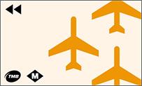 metro-billete-2