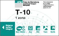 metro-billete-3