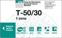 metro-billete-4