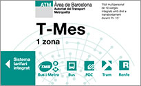 metro-billete-5