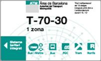 metro-billete-6