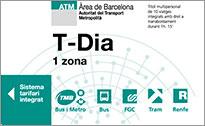 metro-billete-7