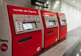 metro-billete-maquina