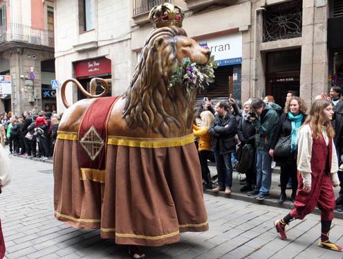 2017-eulalia-desfile-4