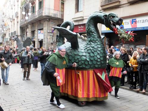 2017-eulalia-desfile-5