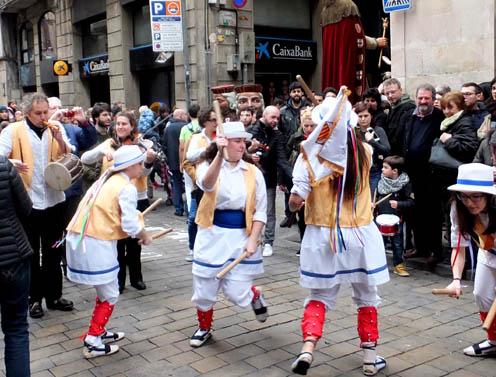 2017-eulalia-desfile-7