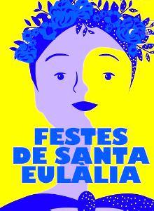 2017-santa-eulalia-poster