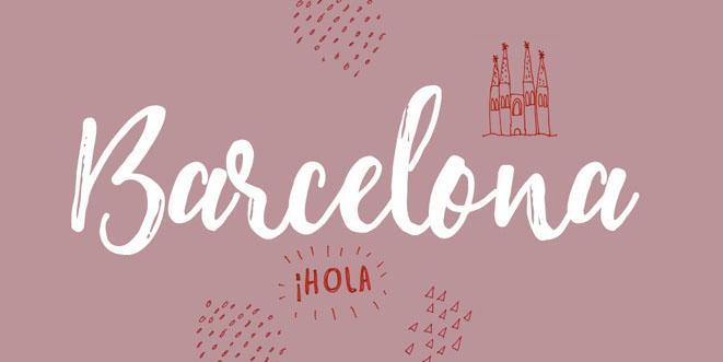 2017-barcelona-veggie