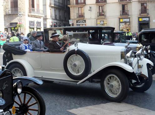 2017-car-rally-4