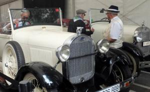 coche de epoca-1