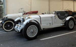 coche de epoca-2