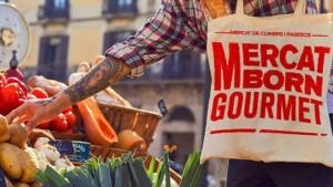 mercat-born-gourmet-2017