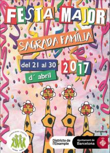 2017-fiesta major-sagrada familia