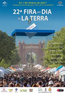 2017-fira per terra-cartel