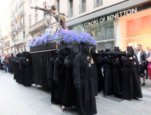 2017-procesion-viernes-1