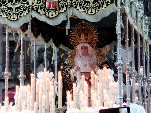 2017-procesion-viernes-10