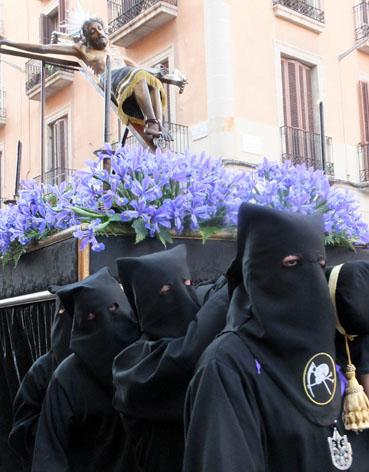 2017-procesion-viernes-2