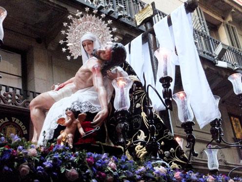 2017-procesion-viernes-6