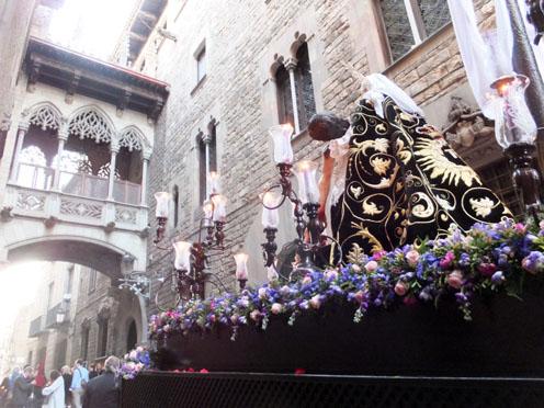 2017-procesion-viernes-7