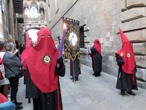 2017-procesion-viernes-8