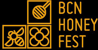 2017-honey fest