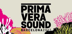 2017-primavera sound