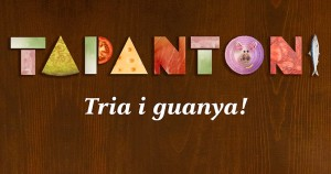 2017-tapatoni-cartell