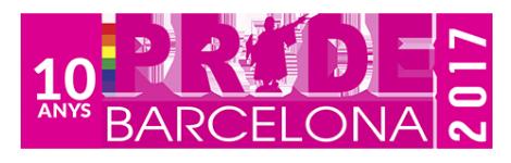 2017-pride barcelona