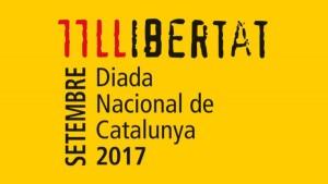 2017-diada-3