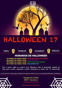 2017-oreneta-halloween