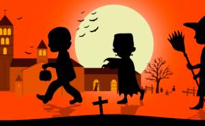 2017-poble espanyol-halloween
