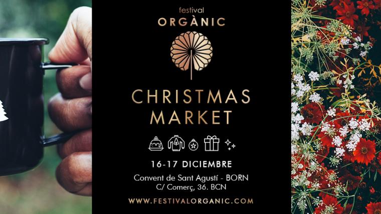 2017-xmas-organic