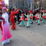 2017-año nuevo-china-3
