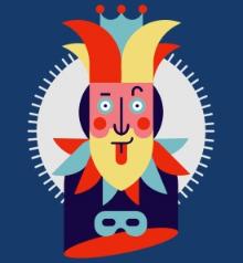 2018-carnaval-cartel