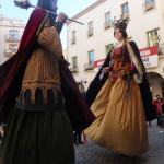 valls 2015-fiesta-1
