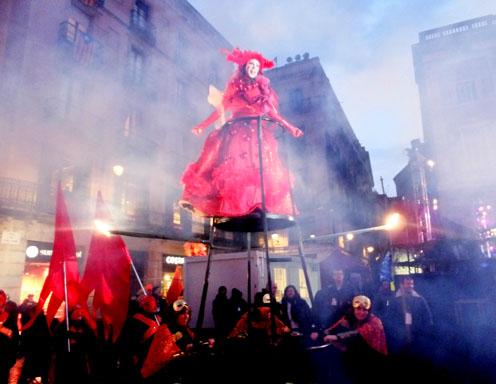 2018-carnaval-jueves-2