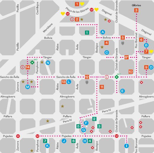 2018-llumbcn-mapa