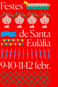 2018-santa eulalia-cartel