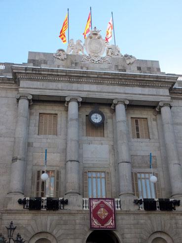 ayuntamiento-balcón