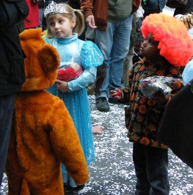 carnaval-calle