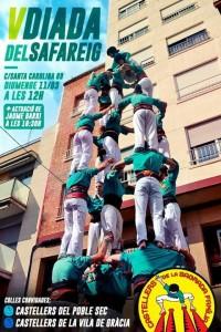 2018-castells-diada