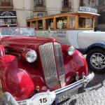 2018-classic car rally-6