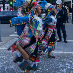 2018-carnaval-calle-2