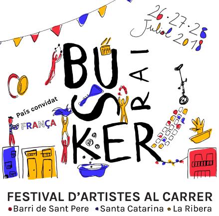 2018-busker