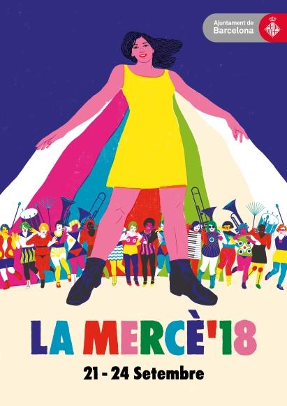 2018-merce-cartel