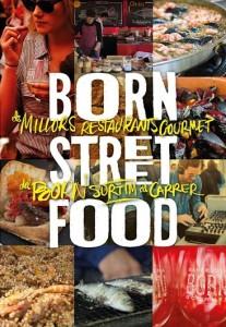 2018-street food-sept