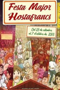 2018-festa-hostafrancs